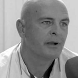 Dr. Quim Brugué
