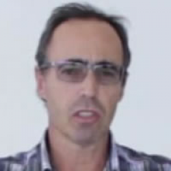 Ivan Beck Ckagnazaroff profile image