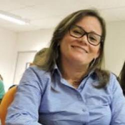 Lindijane Almeida