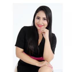 Gilda Duarte profile image
