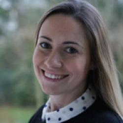 Maria Soledad Gattoni