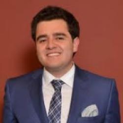 Luis Felipe Guzman Jimenez profile image