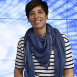 Maitane Leizaola profile image