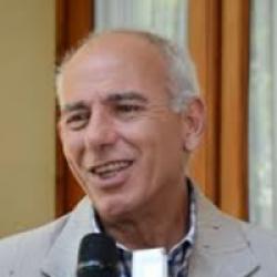 Mr. Alejandro Eduardo Marenco