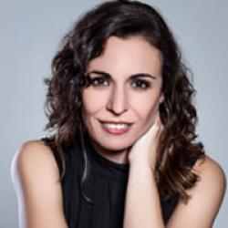 Dr. Beatriz Martinez Isidoro