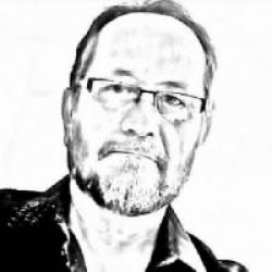 Aristogiton Moura profile image