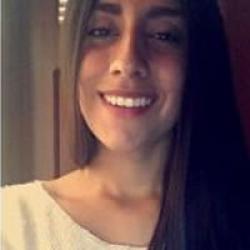Laura Nova profile image