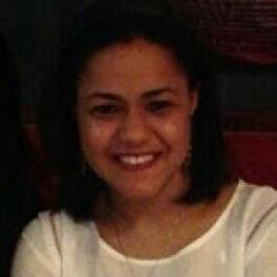 Graciele Pereira Guedes