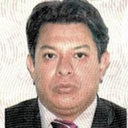 Edgar Josué Muñoz Medrano profile image