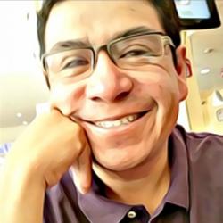 Juan Carlos Paez profile image