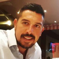 Franco Ezequiel Piermarini profile image