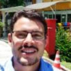 Prof. Leonardo De Polli