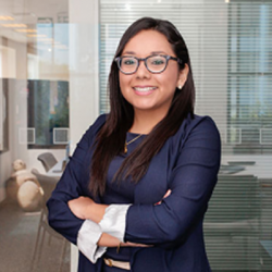 Cindy  Rodas  Correa profile image