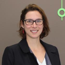 Sheila Sánchez Bergara profile image