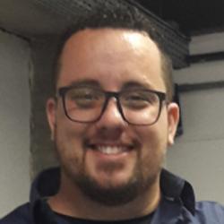 Matheus  Santos profile image