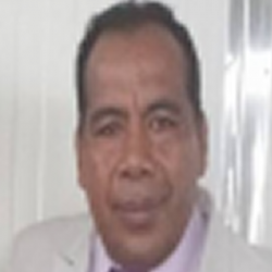 Moisés Carmona Serrano profile image