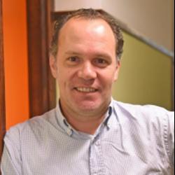 Moisés Simancas Cruz profile image