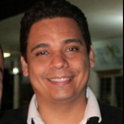Marcos Urupá profile image