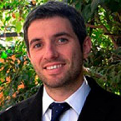 Dr. Camilo Vial