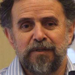 Mr. Carlos Vignolo
