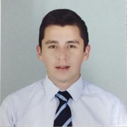 Fernando  Velasquez  profile image