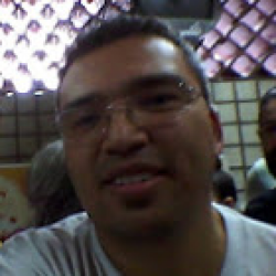 Helton DePaula profile image