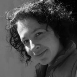 Lina María Montoya