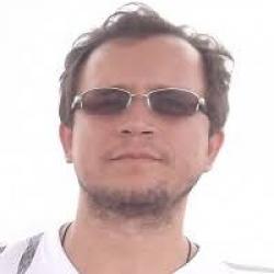 Dr. Jeová Torres Silva Jr
