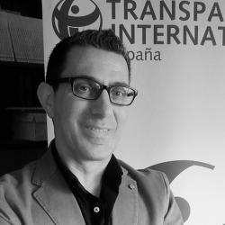 Fernando González Barroso profile image