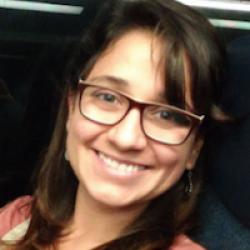 Beatriz Rossi Corrales profile image