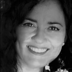 Maria Pilar Peñarrubia Zaragoza