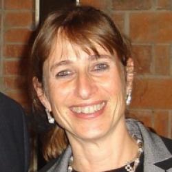 Helena Varela