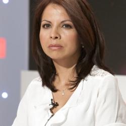 Prof. Erika Rodríguez