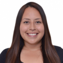 Teresa Judith Jimenez Diaz profile image
