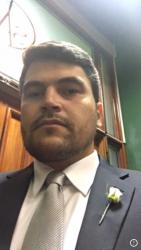 Fabrício Braga  profile image