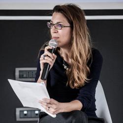 Giulia  Marra profile image