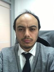 Rafael Araya Bugueño profile image