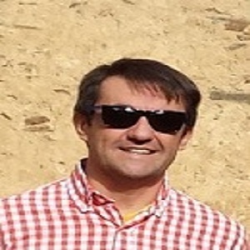Honorio Enrique Crespo Díaz-Alejo profile image