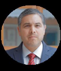 Jorge Antonio Pérez Pineda profile image