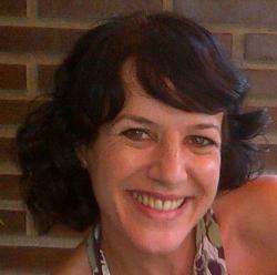 Elvira Alonso Romero profile image
