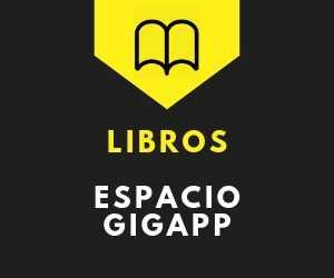 libros espacio gigapp