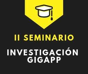 iiseminario investigaciongigapp