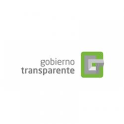 gobiernotransparente logo image