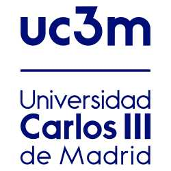 UC3M Universidad Carlos III De Madrid