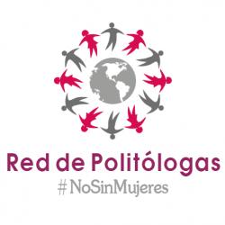 Red de Politólogas  logo image