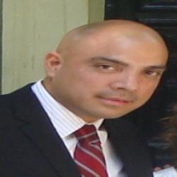 Emmanuel Gómez Farías Mata profile image