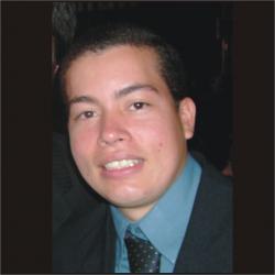 Thiago Ferreira Dias profile image