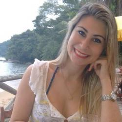 Mrs. Fabiana  Sala