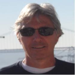 Dr. Daniel Roedel