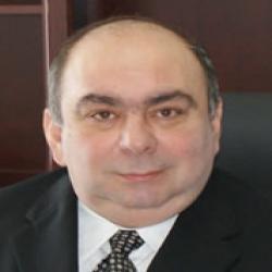 Dr. Jorge Abdó Francis